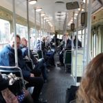 Tram Remise Visite KB T2S