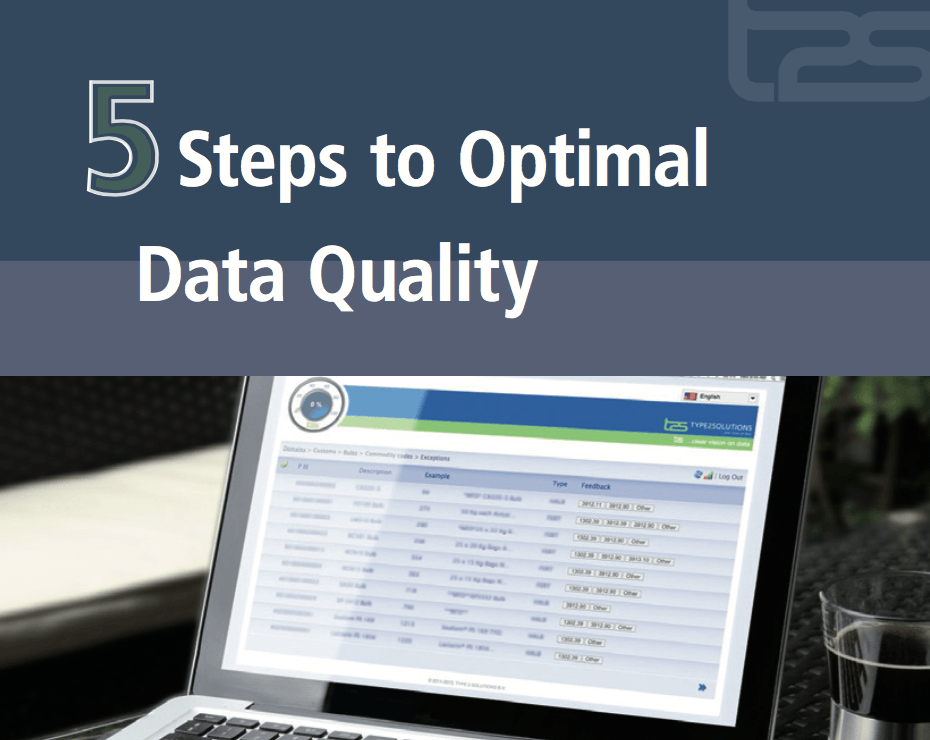 5-steps-to-optimal-data-quality