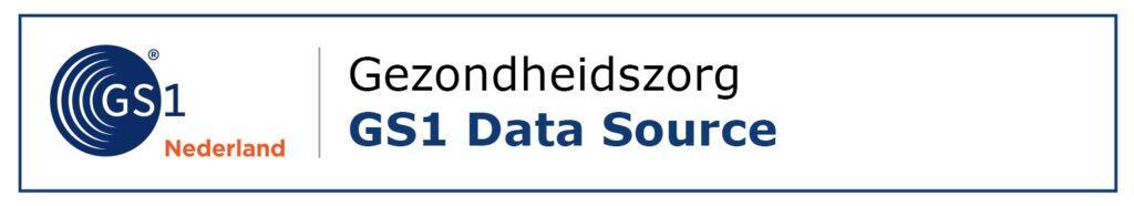 Certificering GS1 GDSN T2S