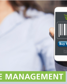Vacature – Sales en Marketing medewerker