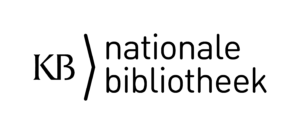 KB-Nationale-Bibliotheek
