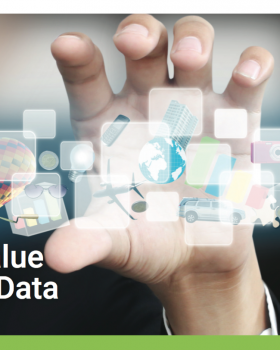 Get More Value Out of Your Data