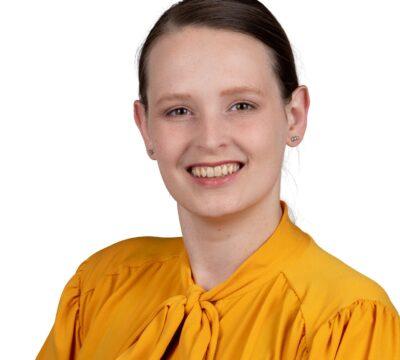 Stefanie Polfliet