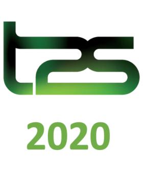 Fijne feestdagen en een mooi, gezond 2021