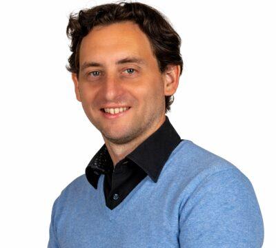 Tim van Tongeren