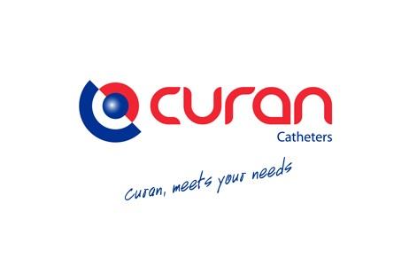 Curan Logo
