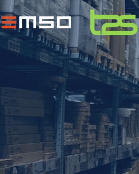 Type 2 Solutions start samenwerking met Semso
