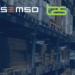Type 2 Solutions starts collaboration with Semso