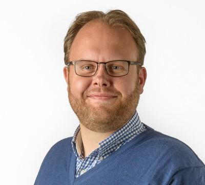 Hans Pannekoek