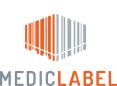 MedicLabel T2S