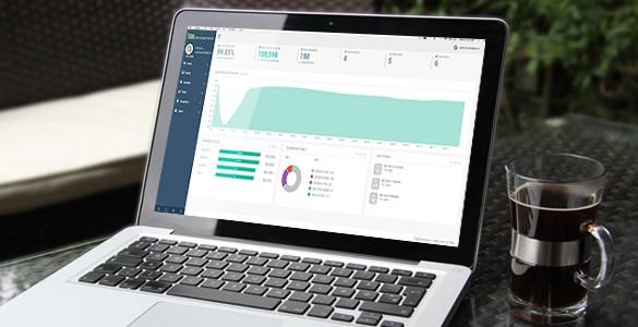 T2S-Datakwaliteit Monitor