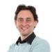 Tim van Tongeren 15 jaar bij Type 2 Solutions
